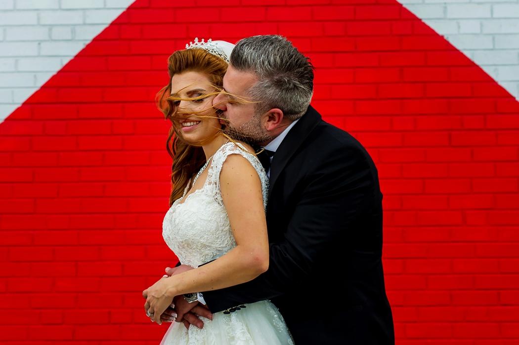 Montreal wedding photographer, Destination wedding photographer, Armenian, Dubai, Love, Europe, Photographer