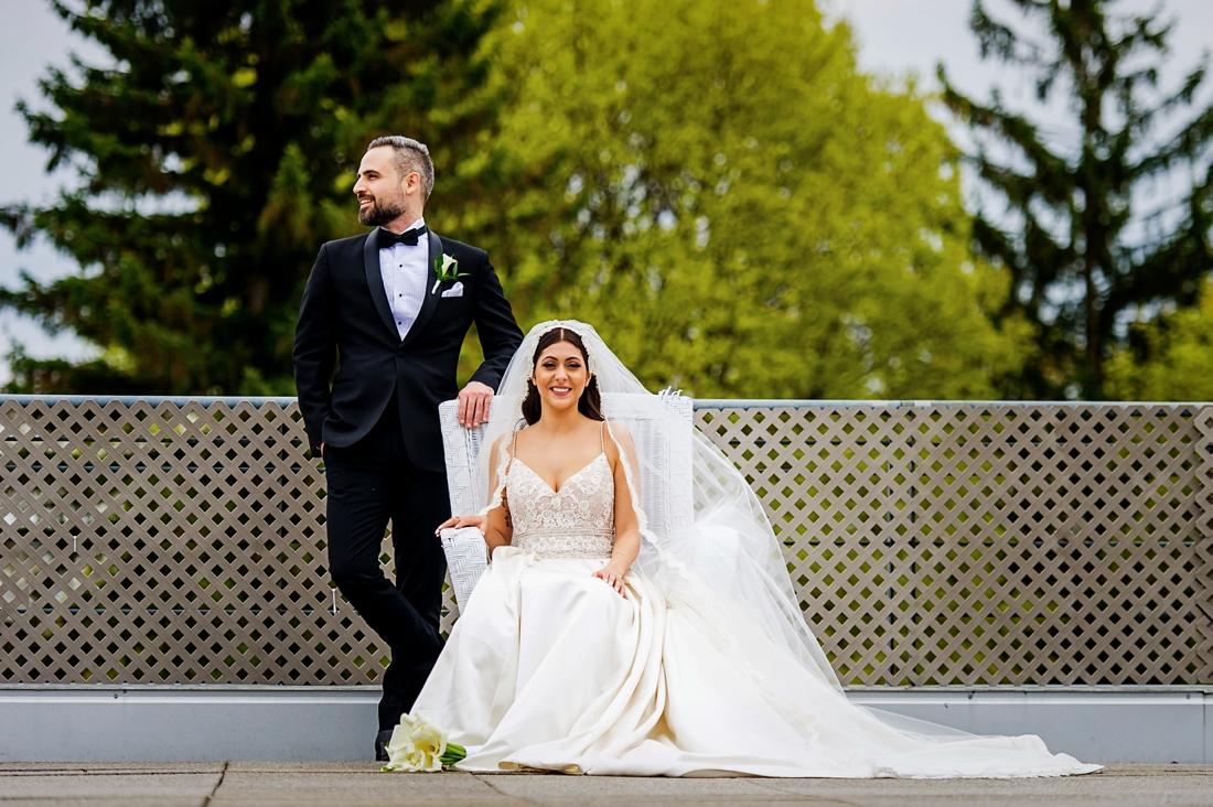 Montreal wedding photographer, Montreal wedding photography, abbaye d'oak wedding photographer