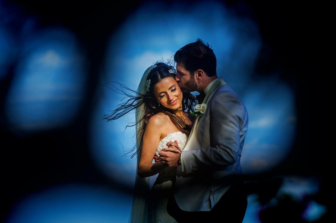 Montreal wedding photographer, Montreal wedding photography
